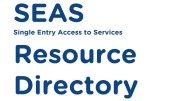 Help us improve our SEAS ResourceGuide