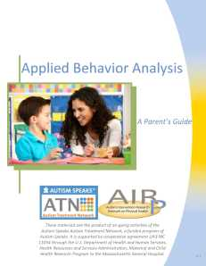 applied_behavior_analysis_a parent's guide_1