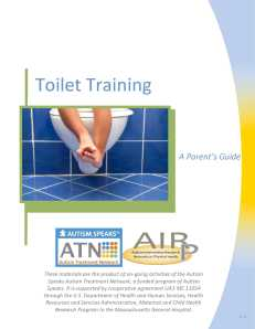 toilet_training_1