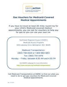 Medicaid Gas vouchers 2015-07-30_Page_1