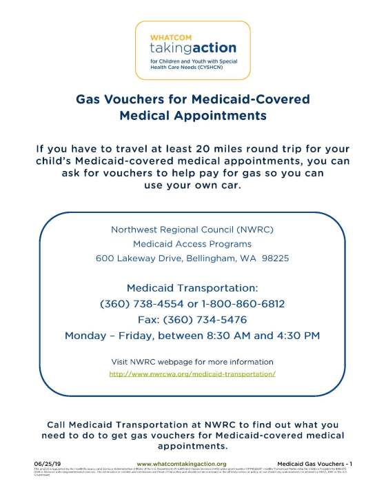 Medicaid Gas Vouchers + Form 2019-06-25_Part1