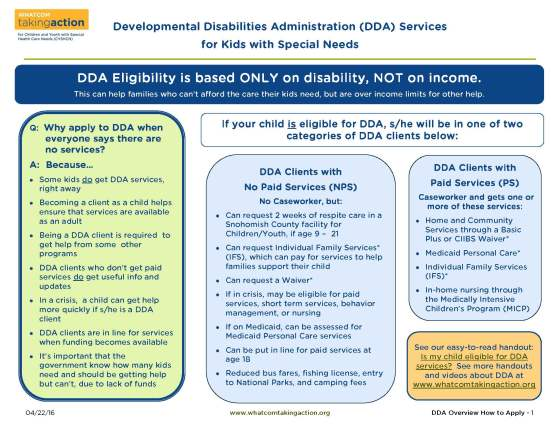 DDA Overview and How to Apply 2016-04-22_Page_1