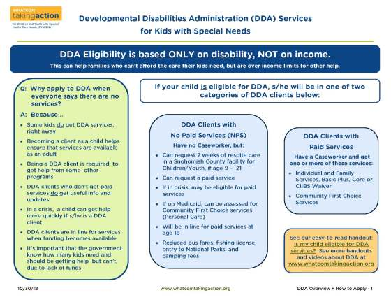 DDA Overview+How to Apply 2018-10-30_Page_1