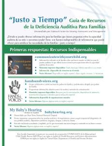 Hearing Loss-JustInTime_Spanish_Page_1