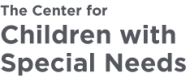 Center for Children with Special Needs 5 Minute Survey