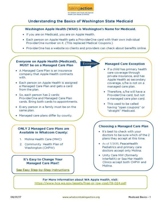 Medicaid Basics 2017-08-01_Page_1