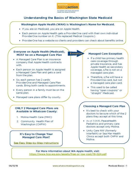 Medicaid Basics 2018-06-13_Page_1
