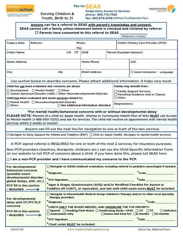 seas-faxaddedinfoinstructions-2016-09-07_page_1