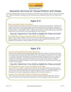 School Services Under 5 2015-11-06_Page_1