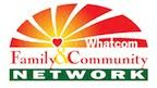 FAMILY COMMUNITY NETWORK