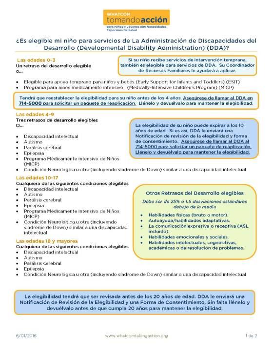 DDA Eligibility (Spanish) 2016-06-01_Page_1