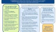 Servicios del DDA: ¿Por qué y cómoaplicar?