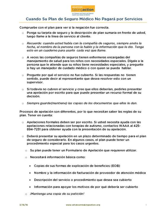 Insurance Denials (Spanish) 2016-03-16_Page_1