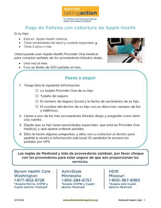 Medicaid Diapers (Sp) 2016-07-01.jpg