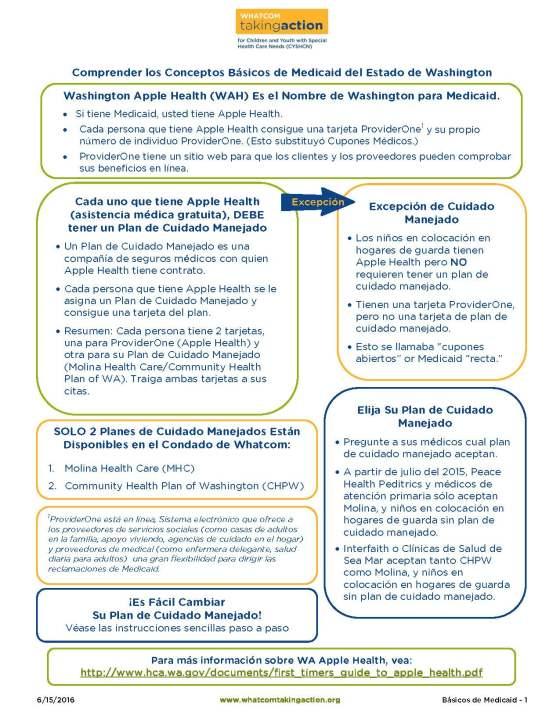 Medicaid Basics (Spanish) 2016-06-15_Page_1