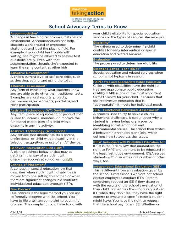 School Glossary 2019-02-25_Part1