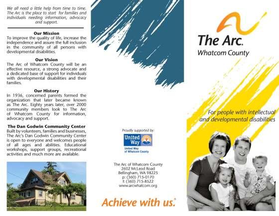 Arc Brochure_Page_1