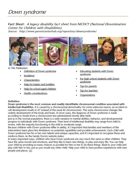 Disability fact sheet_Page_1