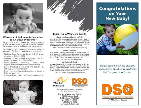 DsO New Baby Brochure - 2016_Page_1