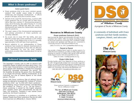 DsO Program Brochure_Page_1