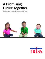 A Guide for New and Expectant Parents from the National Down Syndrome Society