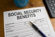 Calling the Social SecurityAdministration