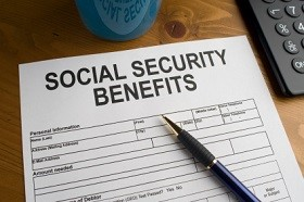 caregive-alert-calling-social-security-image