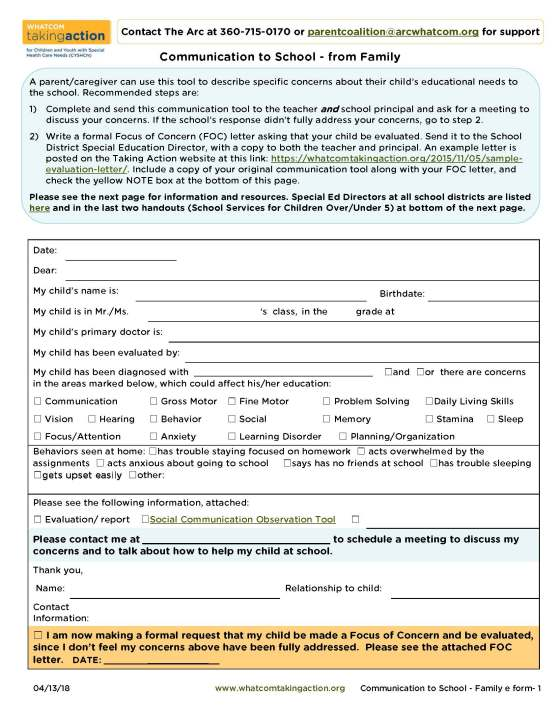 Communication - to School From Family e-form 2018-04-13_Page_1