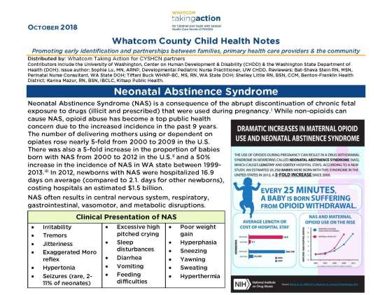 NeoNatal Abstinence Syndrome CHN 2019-02-04_Page_1